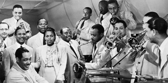 What Do You Know About Harlem Renaissance? Quiz
