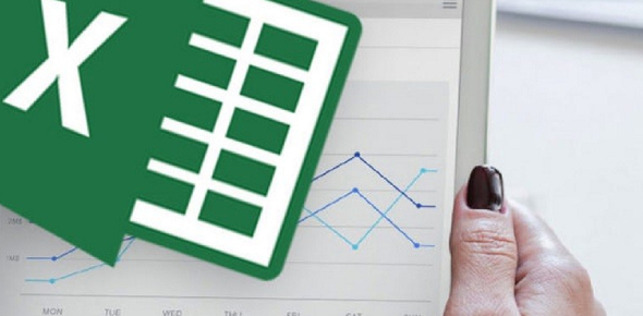 A Basic Quiz On Microsoft Excel Exam!