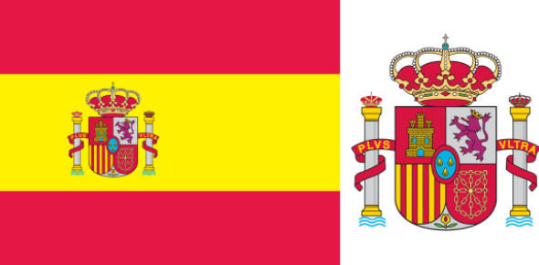Quiz: What Are These Colors Called In Spanish?