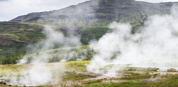How Much Do You Know About Geothermal Energy? Trivia Quiz