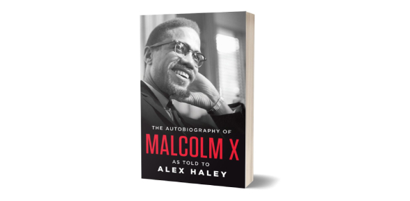 The Autobiography Of Malcolm X Quiz!