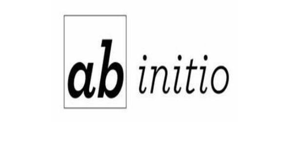Ab Initio Software Company Trivia Quiz!