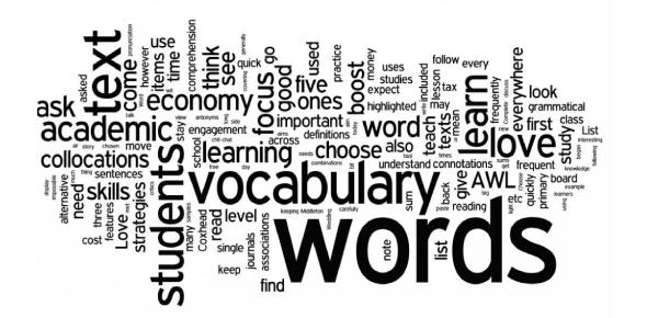 Vocabulary Test: Ultimate MCQ! Quiz