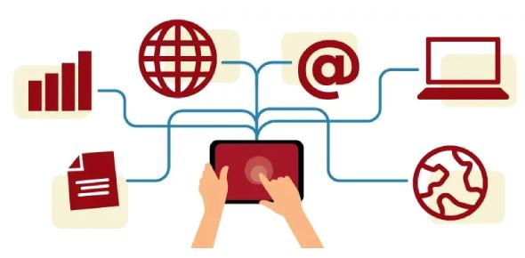 ICT Systems Trivia Test: Quiz!