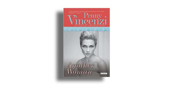 Another Woman Novel Quiz! Trivia