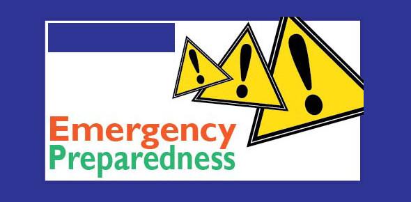 Trivia Questions Quiz On Emergency Preparedness!