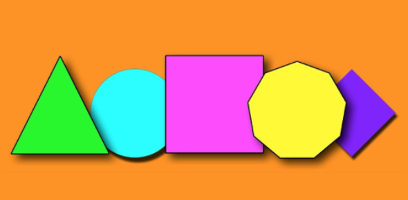 Geometry General Questions! Trivia Test! Quiz