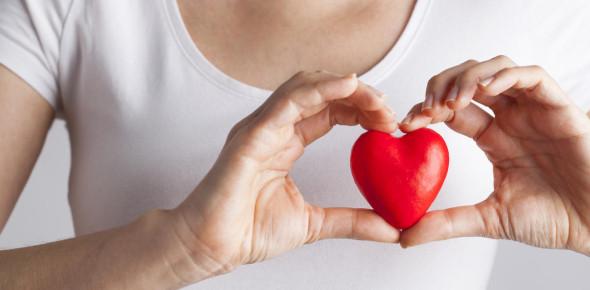 Cardiac Diseases Quiz Part I