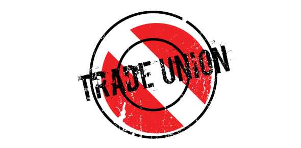 How Much You Know About Trade Union? Trivia Quiz