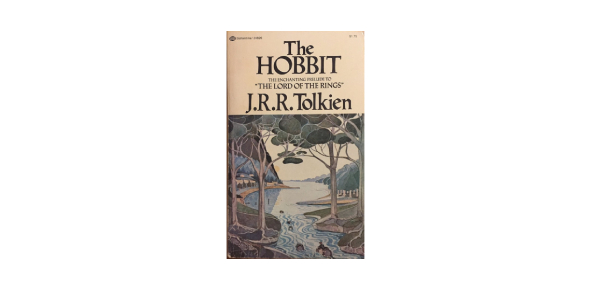 The Hobbit Chapter 1 Quiz: Test!