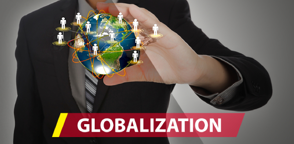 Quiz: Trivia Questions On Globalization