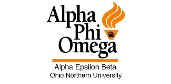 Alpha Phi Alpha Epsilon Beta Chapter Pledge