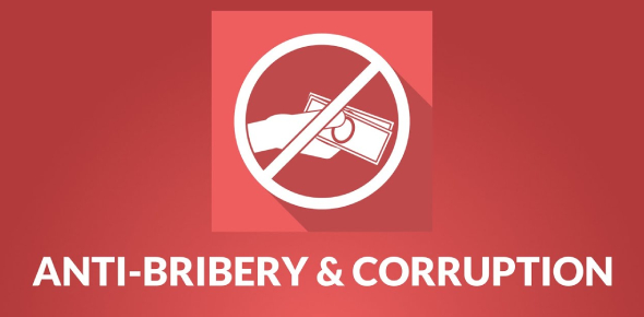 Anti Bribery And Corruption Training! Trivia Quiz