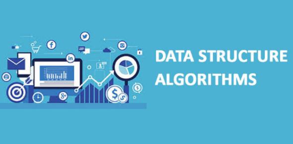 Data Structures And Algorithms Quiz! Trivia