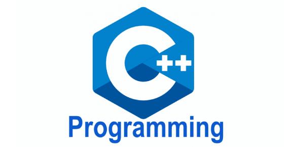 C++ Programming Trivia Questions Test! Hardest Quiz