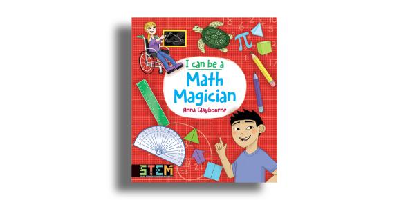 Jagran Maths Magician Quiz