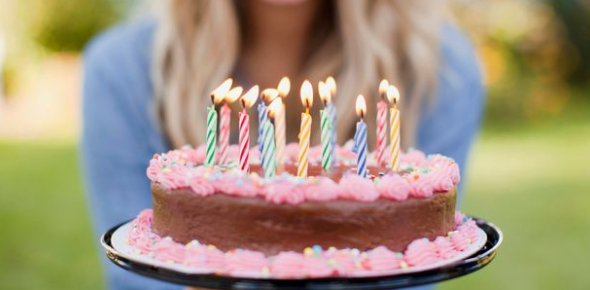 Quiz: Want To Know What Does Your Birthday Mean?
