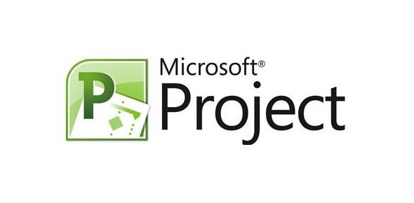 Microsoft Project 2007 Por Jose