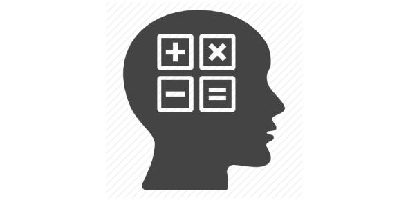 Quiz 3 (Rapid Fire Mental Calculation)