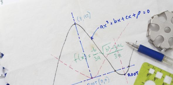 FSOT : Mathematics And Statistics Test! Trivia Quiz