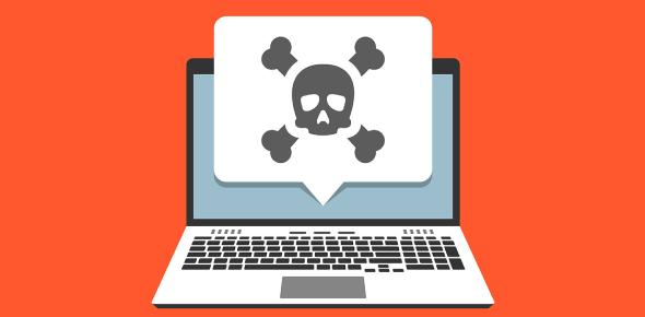 Quiz On Malware! Trivia