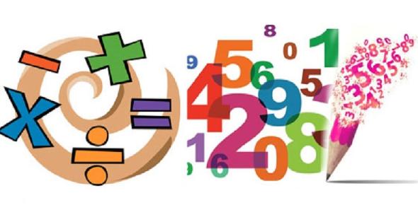Quantitative Aptitude Quiz! Trivia