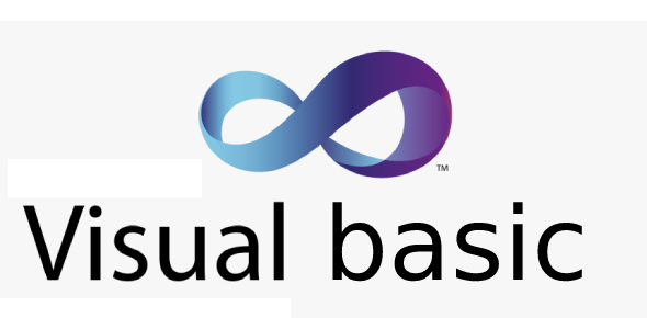 How Well Do You Know About Visual Basic?