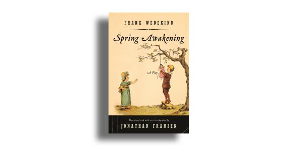 Spring Awakening Trivia Quiz!