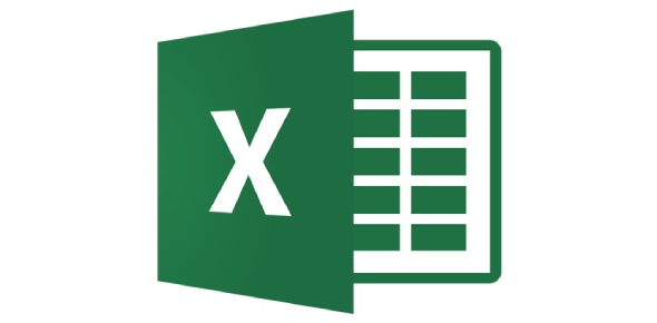 How Much Do You Know About Excel?