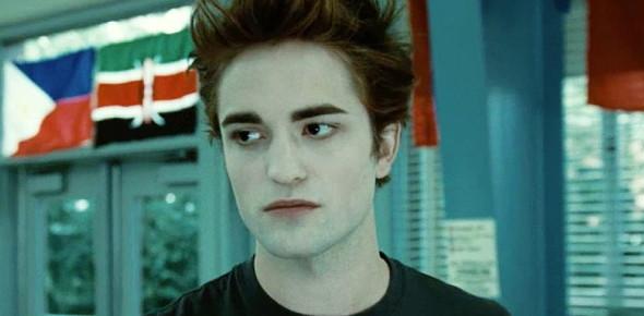 Are You A Match For Edward Cullen? Edward Cullen Quiz