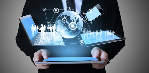 Information Technology Assessment! Trivia Quiz