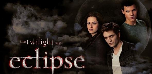 Ultimate Trivia On Twilight Saga! Quiz