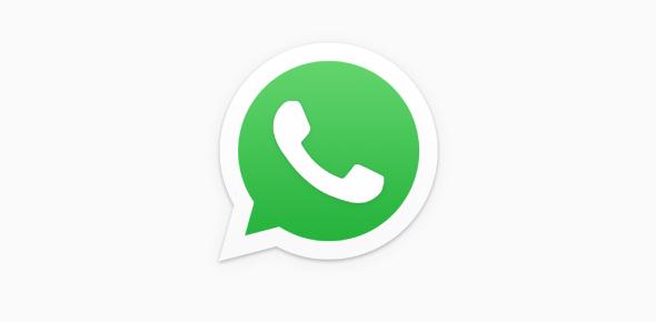 WhatsApp Quiz! Test Your GK