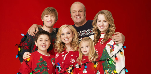 Which Good Luck Charlie Character Are You?