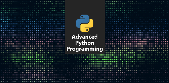 Advanced Python Test Quiz: Trivia!