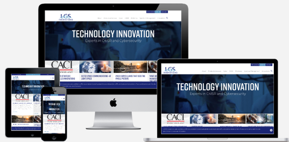 Web Page Design Multiple Choice Test (Mid Sem)