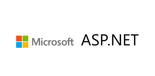 Microsoft Asp.Net Quiz For Beginners