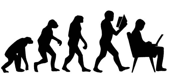 The Evolution Of Psychology Quiz!