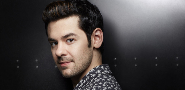 How Well You Know Brendan Robinson? Quiz