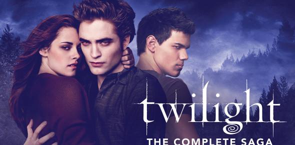 Twilight Movie Ultimate Quiz: MCQ Trivia!