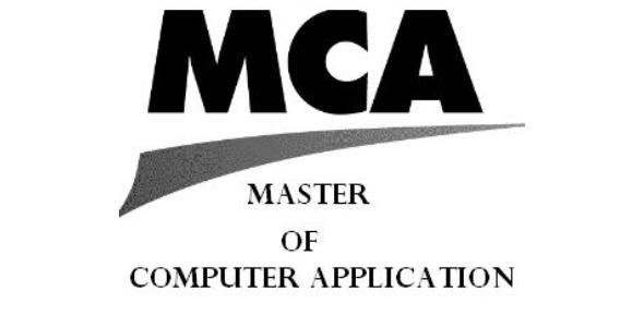 MPCBUA Entrance Exam: Quiz!