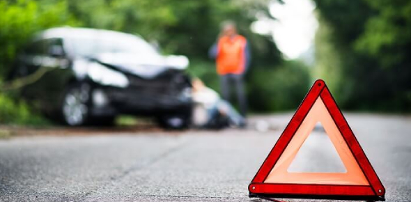 Road Safety And Vehicle Rules: Awareness Quiz!