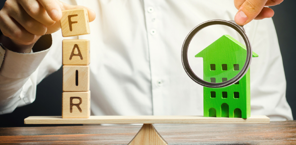 Fair Lending Laws! Trivia Quiz