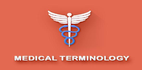 Medical Terminology 101: Test! Quiz