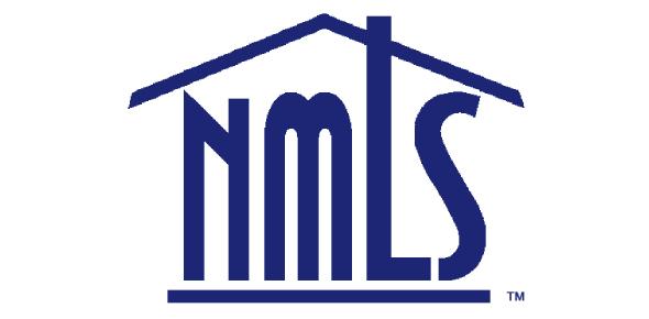 The U.S. Nmls Exam Prep Test!