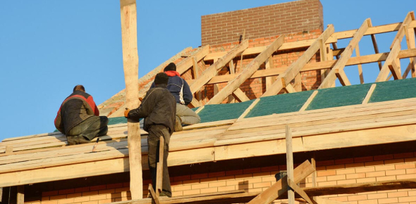 Trivia Quiz On Roof Construction