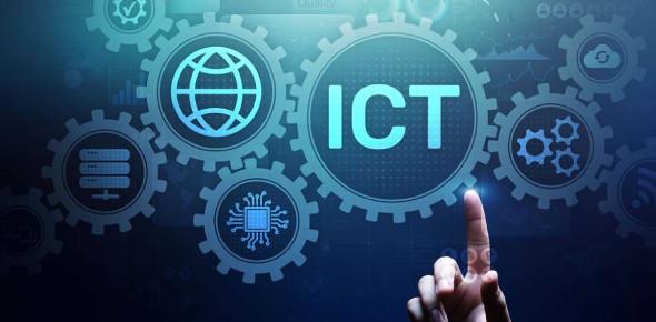 The Flip Side To ICT - ICT Quiz