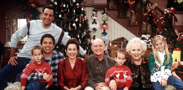 Everybody Loves Raymond Trivia Quiz- How Well Do You Know This American Show?