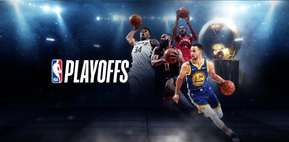 Quiz: The Ultimate NBA Trivia!