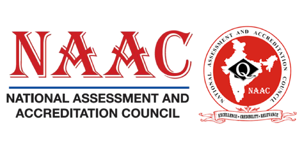 Quiz On NAAC Assessment Framework! Trivia